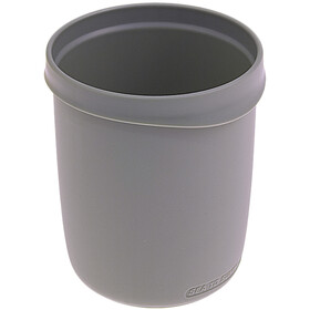 Sea to Summit Delta Mug, grey